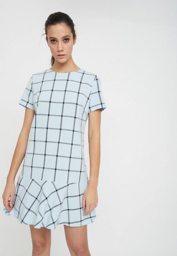 все цены на Платье Lime Lime MP002XW1ICAO онлайн