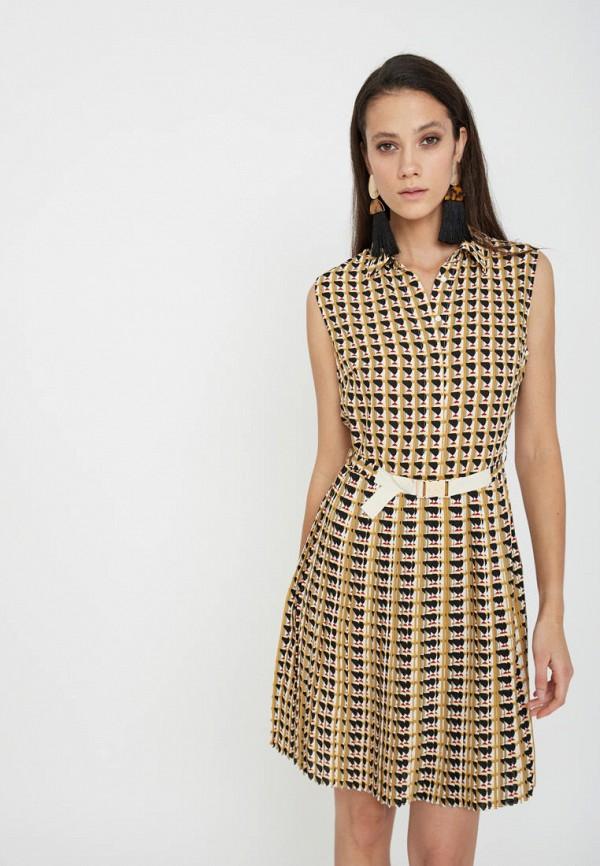Платье Lime Lime MP002XW1ICAT платье lime lime mp002xw01qln