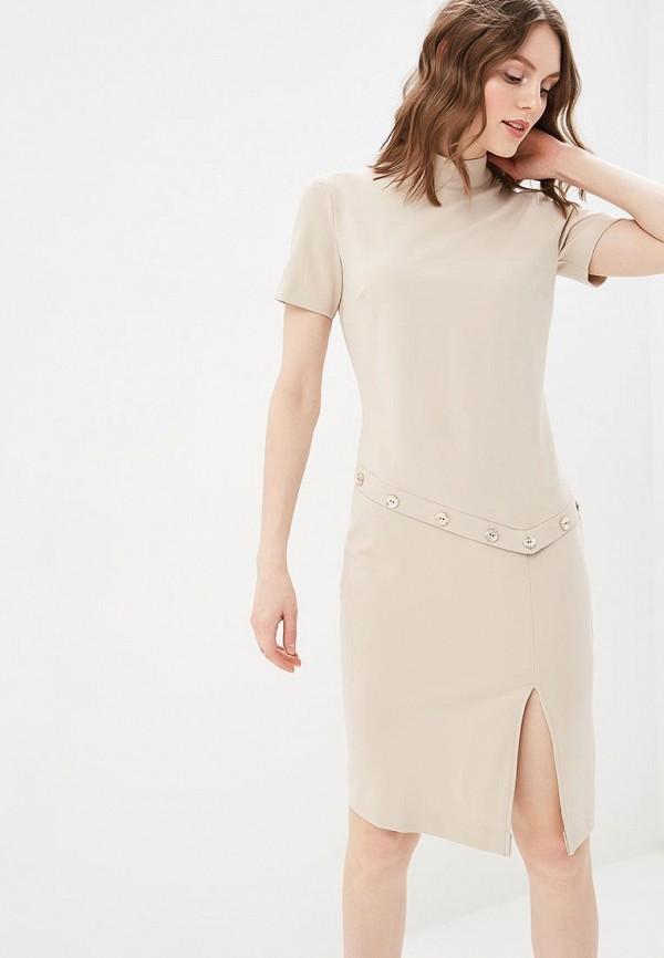 купить Платье Bezko Bezko MP002XW1ICFZ по цене 6500 рублей