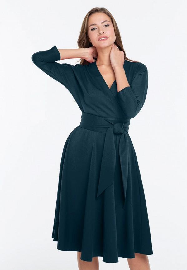 купить Платье La selva La selva MP002XW1ICIF по цене 9500 рублей