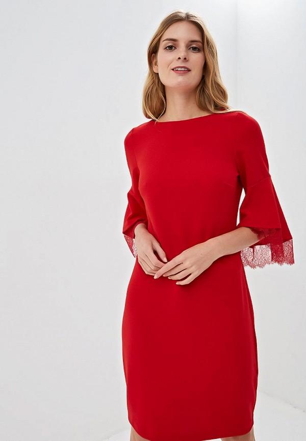 Платье Forus Forus MP002XW1ICKT