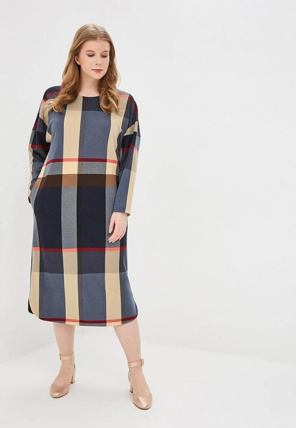 Платье Forus Forus MP002XW1ICL2