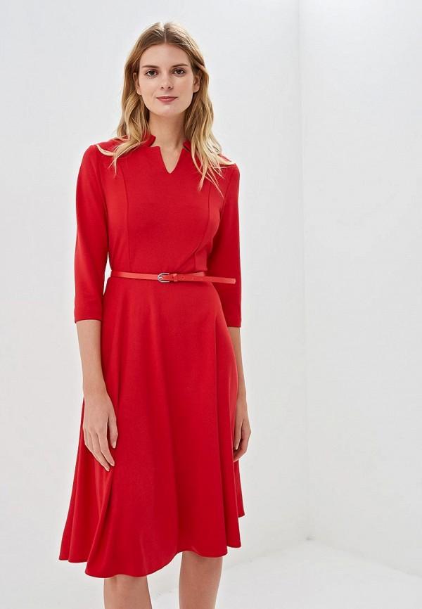 Платье Forus Forus MP002XW1ICL5