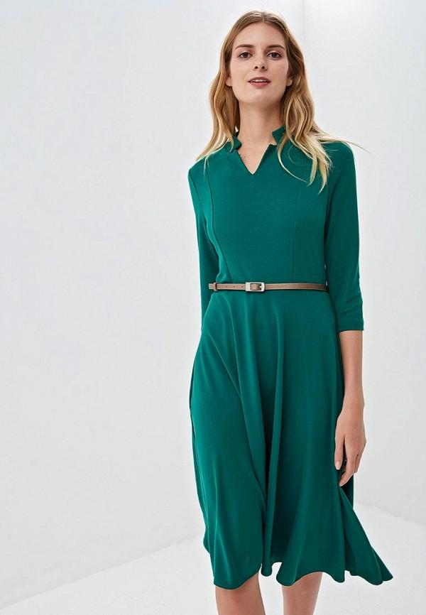 Платье Forus Forus MP002XW1ICL6 платье forus forus mp002xw19g5b