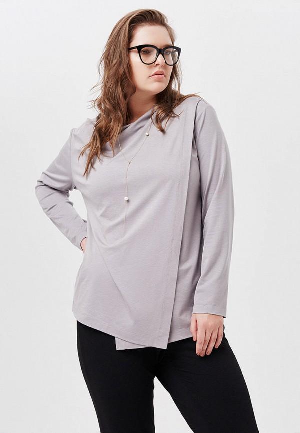 Блуза W&B W&B MP002XW1ICNQ блуза w