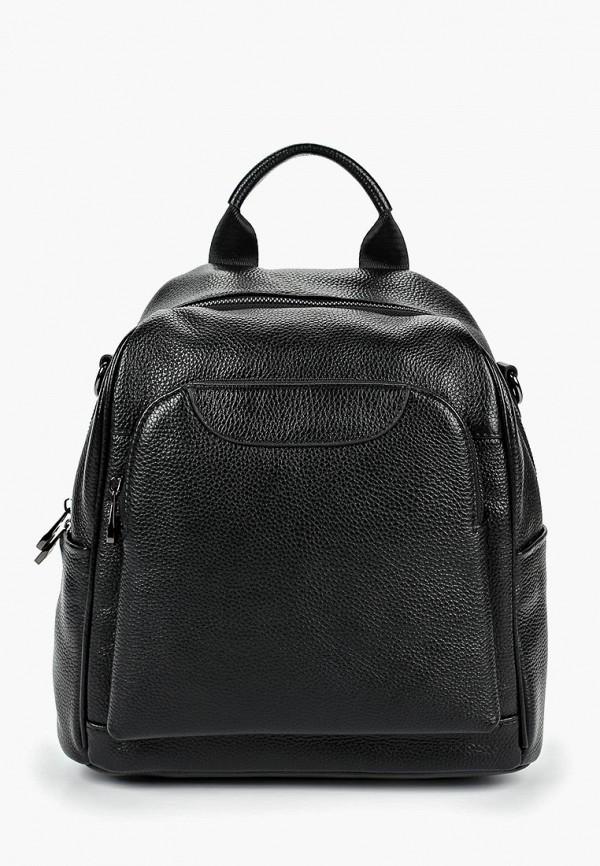 Купить Рюкзак Roberto Jolini, K22-190AL, mp002xw1ictc, черный, Весна-лето 2019