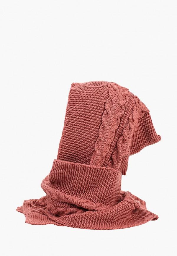 женский шарф staix, разноцветный