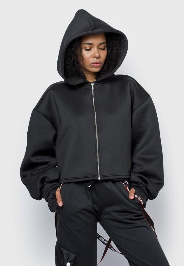 Куртка Malaeva