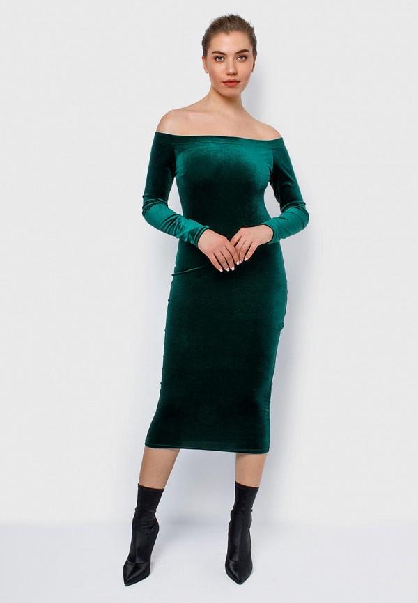 Платье Malaeva Malaeva MP002XW1ICXF платье malaeva malaeva mp002xw0eozy