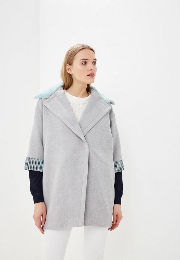 Демисезонные пальто