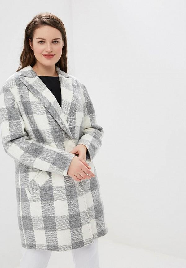 Пальто Trifo Trifo MP002XW1ID0P пальто trifo trifo mp002xw1agyx