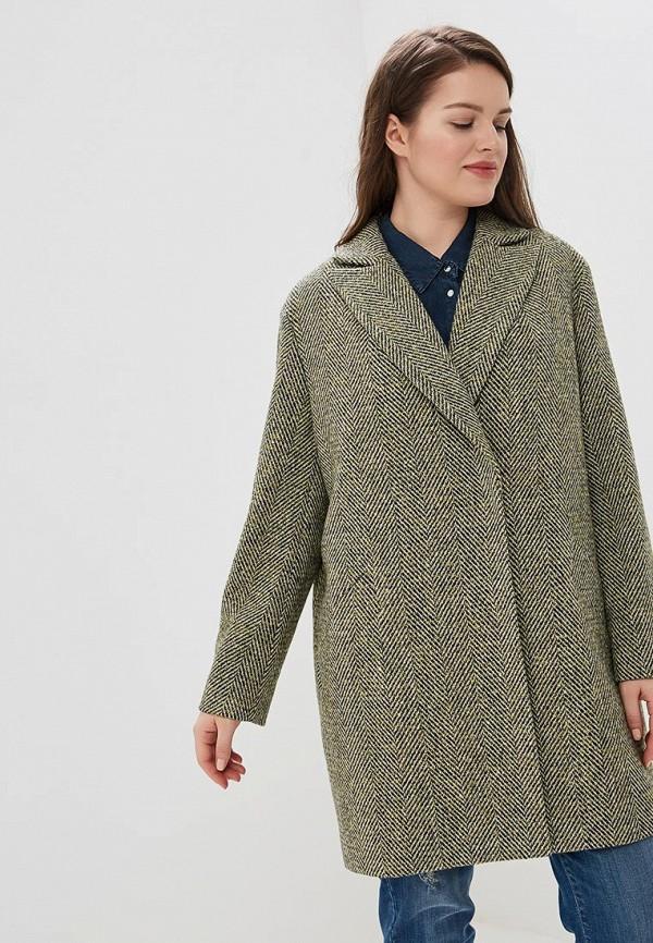 Пальто Trifo Trifo MP002XW1ID0Q пальто trifo trifo mp002xw1agyx