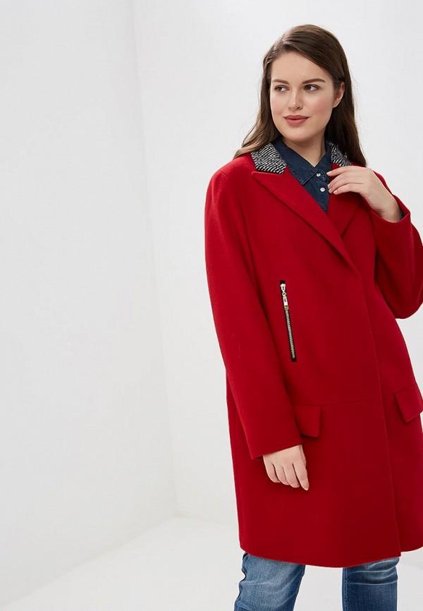 Пальто Trifo Trifo MP002XW1ID0W пальто trifo trifo mp002xw1agyx