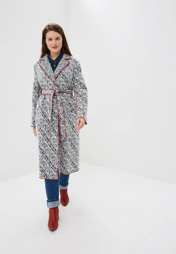 Пальто Trifo Trifo MP002XW1ID0Y
