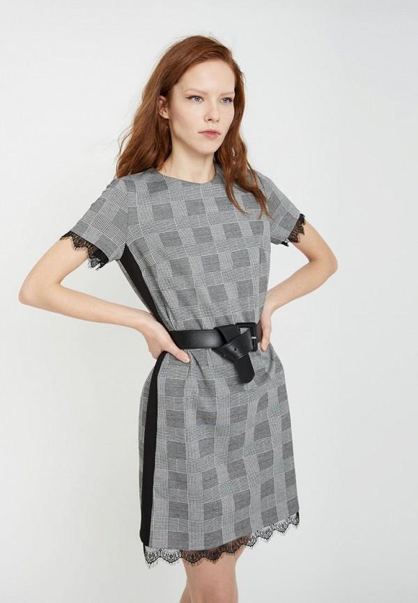 Платье Lime Lime MP002XW1ID1E платье lime lime mp002xw023qr