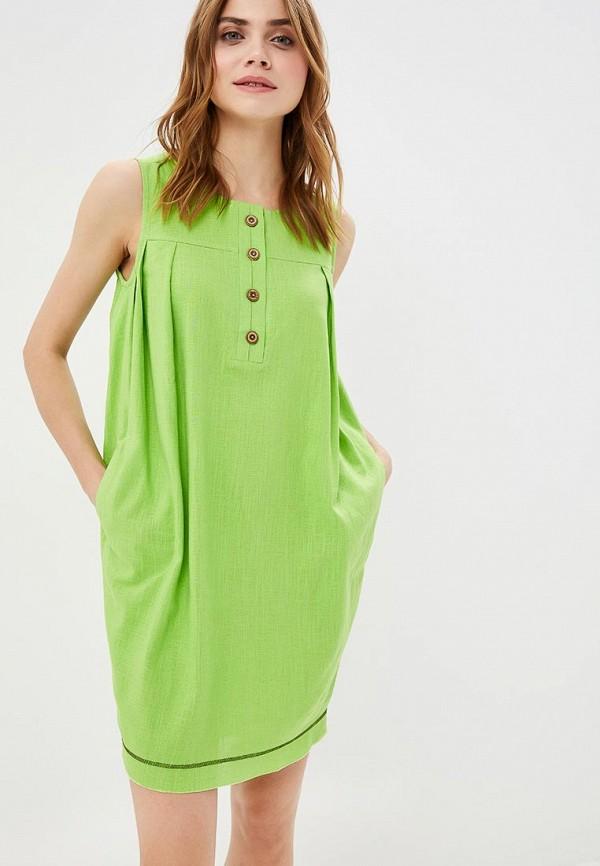Платье Love Vita Love Vita MP002XW1ID3E vita kin короткое платье