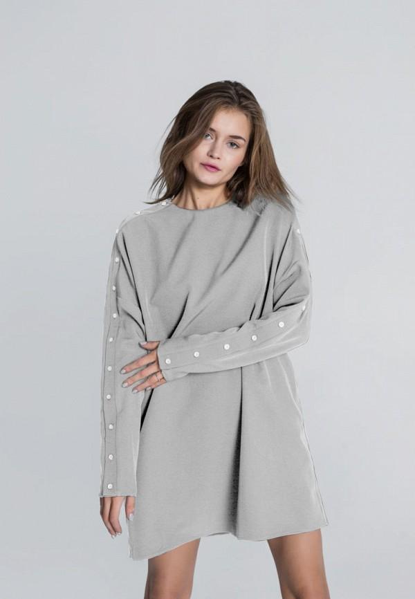 Платье Lavlan Lavlan MP002XW1ID4J рубашка lavlan lavlan mp002xw1aqo5