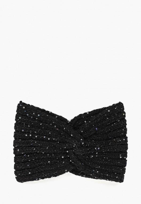 Повязка Forti knitwear