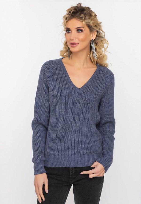 купить Пуловер Gloss Gloss MP002XW1IDDZ онлайн
