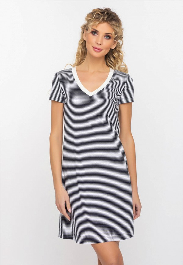 Платье Gloss Gloss MP002XW1IDE9 пиджак gloss gloss mp002xw1anme