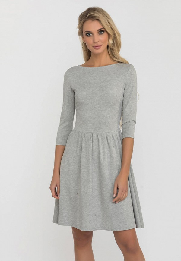 Платье Gloss Gloss MP002XW1IDEA платье gloss gloss mp002xw1g2vs