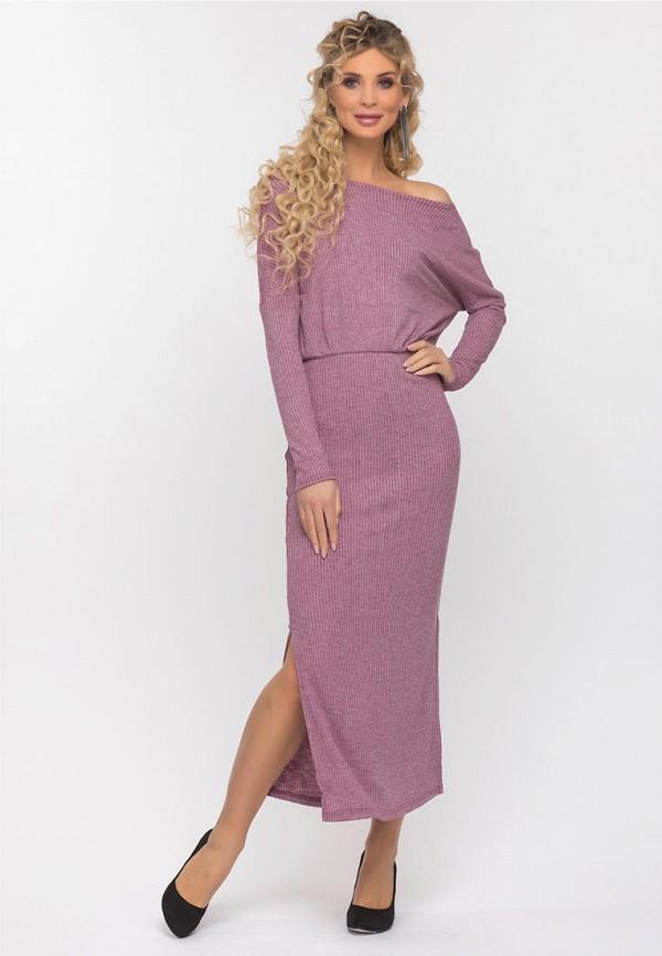 Платье Gloss Gloss MP002XW1IDEE платье gloss gloss mp002xw1iddq