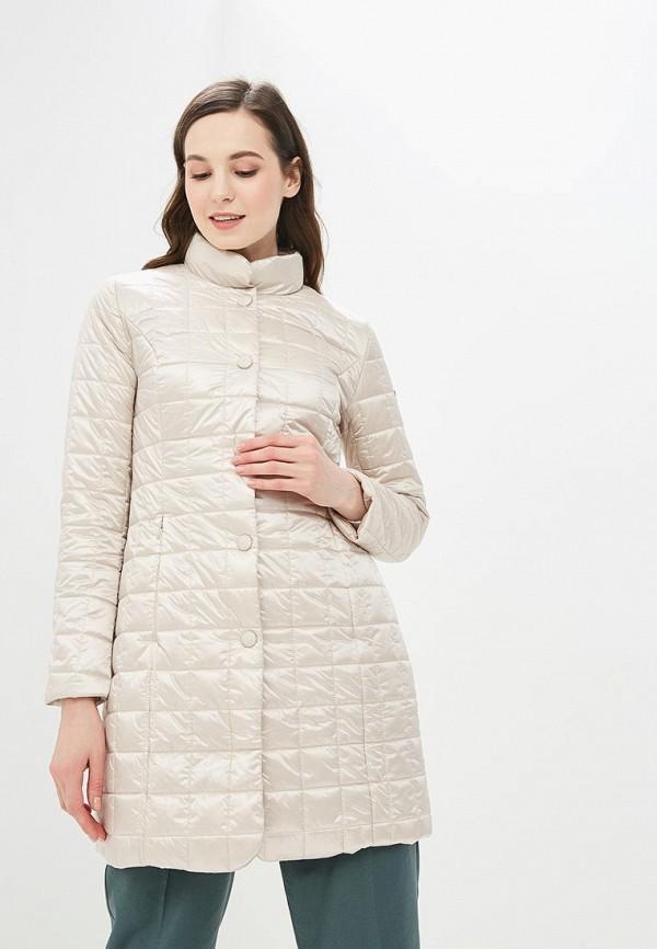 купить Куртка Conso Wear Conso Wear MP002XW1IDHI по цене 7680 рублей