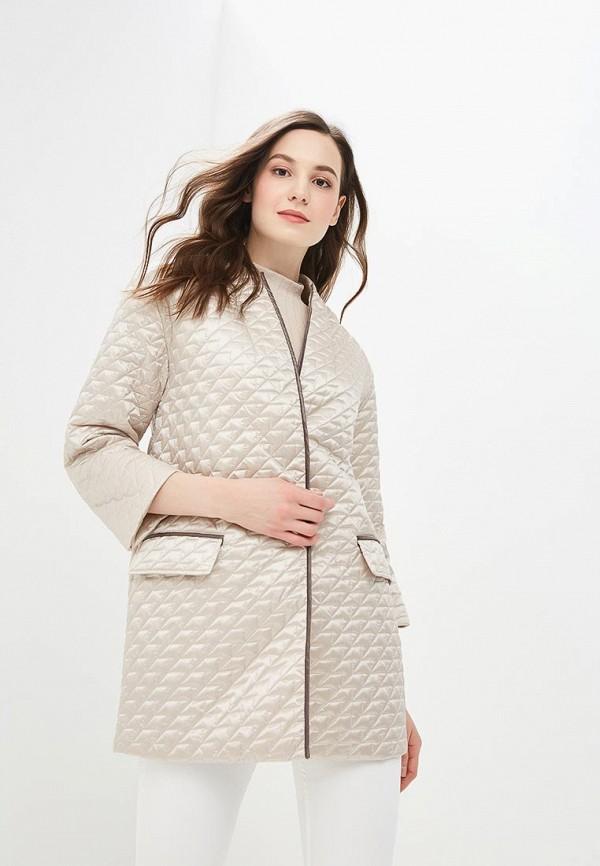купить Куртка Conso Wear Conso Wear MP002XW1IDIU по цене 7040 рублей