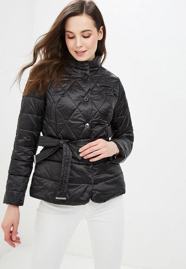 купить Куртка Conso Wear Conso Wear MP002XW1IDJA по цене 6400 рублей