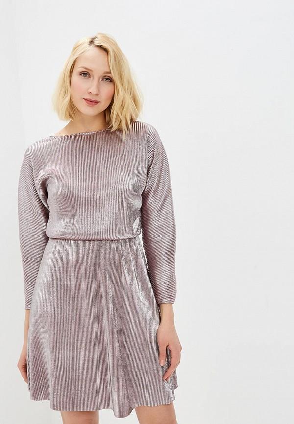 Платье Vera Nicco