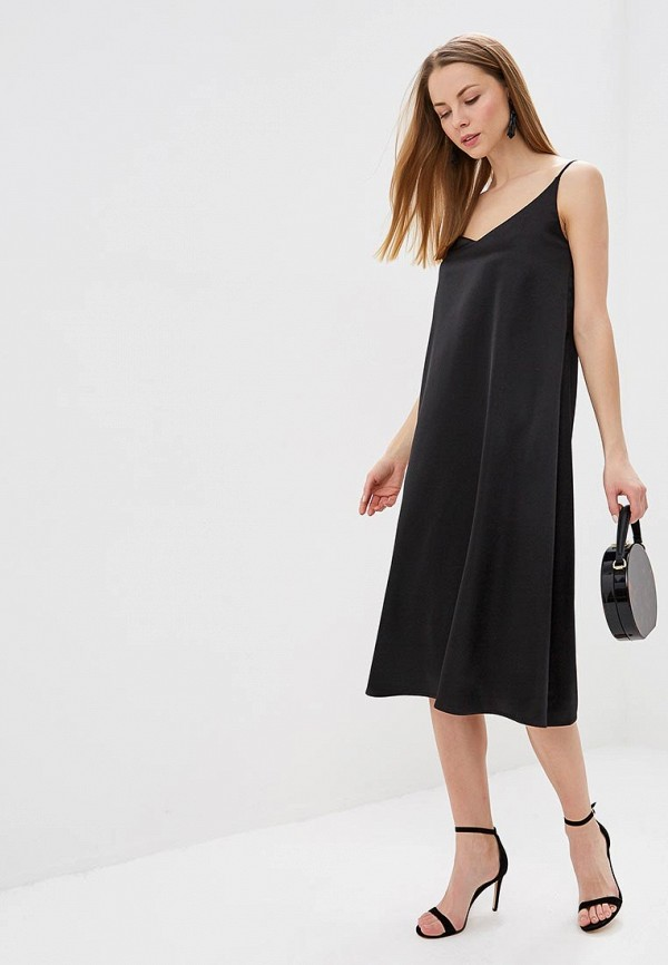 Платье Vera Nicco Vera Nicco MP002XW1IDK9 платье vera nicco vera nicco mp002xw18mk2