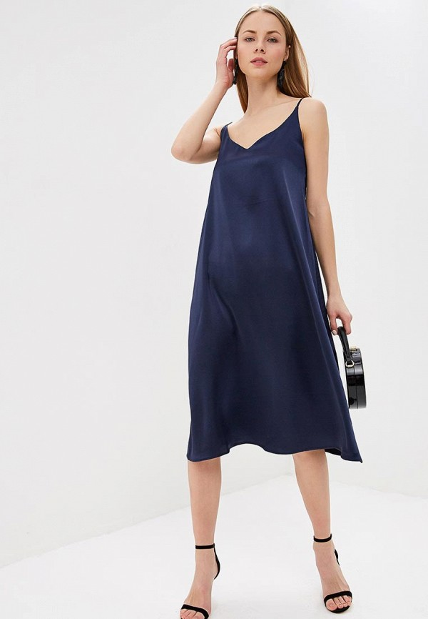 Платье Vera Nicco Vera Nicco MP002XW1IDKA платье vera nicco vera nicco mp002xw14d46
