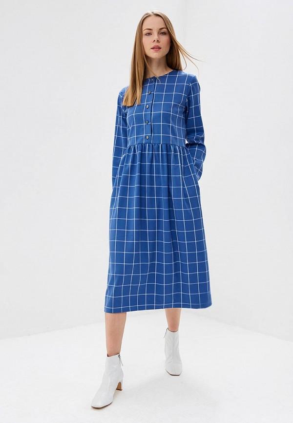 Платье Vera Nicco Vera Nicco MP002XW1IDKF недорго, оригинальная цена