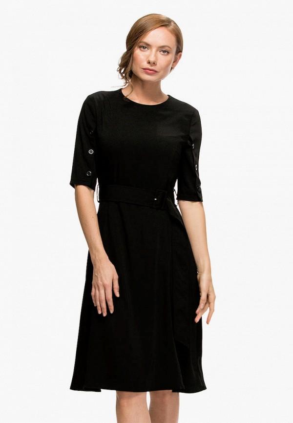 Платье Cavo Cavo MP002XW1IDLL платье cavo cavo mp002xw136jk