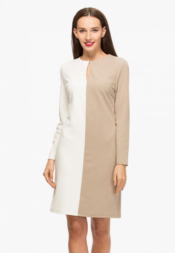 все цены на Платье Cavo Cavo MP002XW1IDLM онлайн