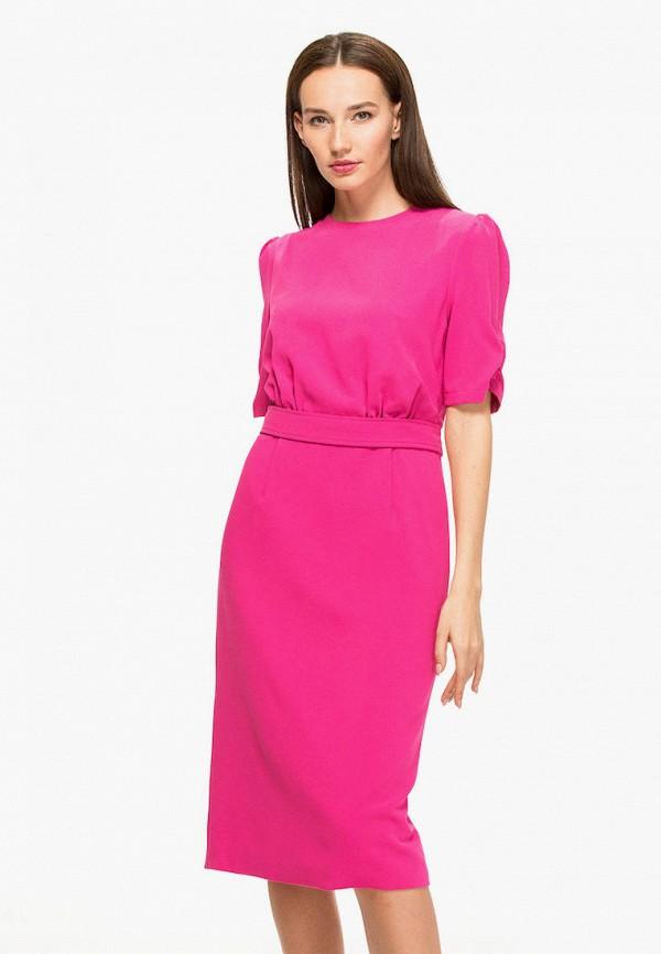 Платье Cavo Cavo MP002XW1IDLN