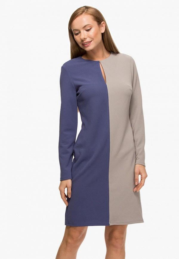 Платье Cavo Cavo MP002XW1IDLS