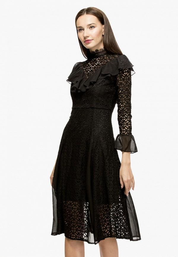 Платье Cavo Cavo MP002XW1IDLU платье cavo cavo mp002xw136jk