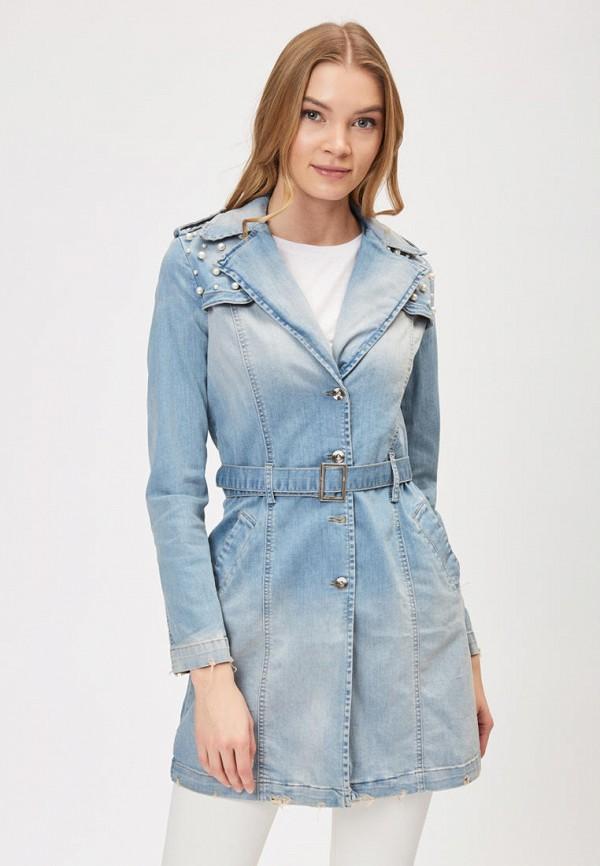 Куртка джинсовая DSHE DSHE MP002XW1IDVV куртка джинсовая dshe dshe mp002xw1avbn