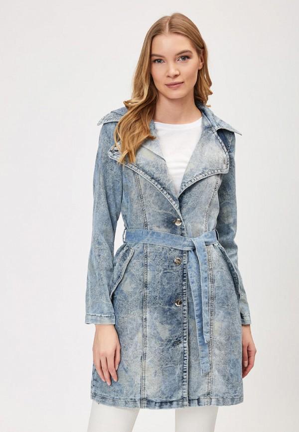 Куртка джинсовая DSHE DSHE MP002XW1IDWW куртка джинсовая dshe dshe mp002xw1avbn