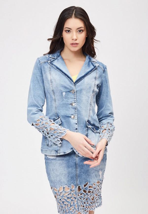 Куртка джинсовая DSHE DSHE MP002XW1IDWY куртка джинсовая dshe dshe mp002xw1avbn