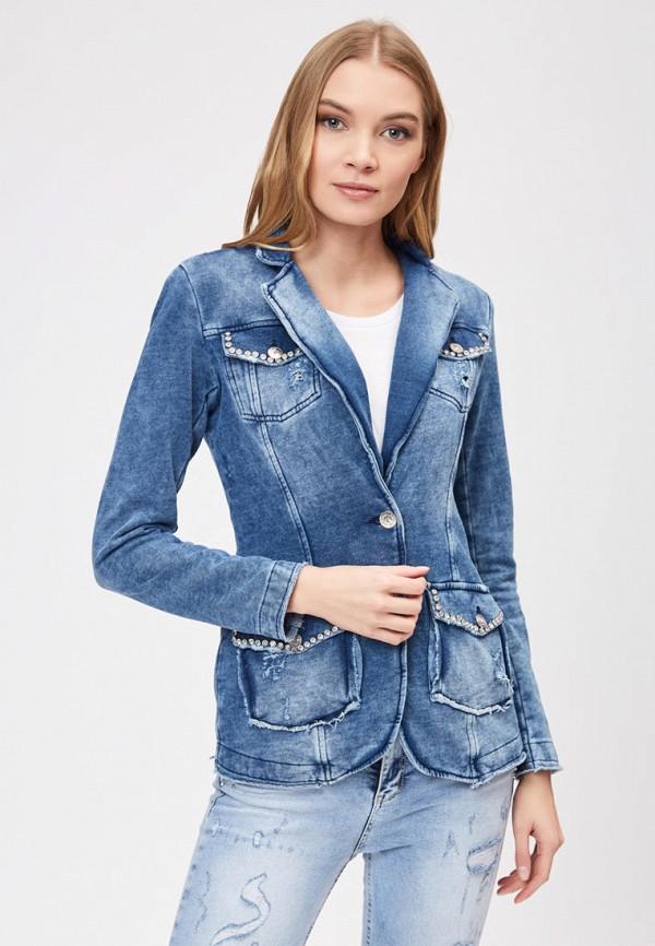 Куртка джинсовая DSHE DSHE MP002XW1IDXB куртка джинсовая dshe dshe mp002xw1avbn