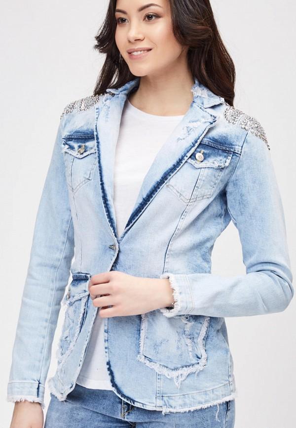 Куртка джинсовая DSHE DSHE MP002XW1IDXE куртка джинсовая dshe dshe mp002xw140t5