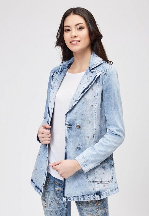 Куртка джинсовая DSHE DSHE MP002XW1IDXF куртка джинсовая dshe dshe mp002xw1avbn