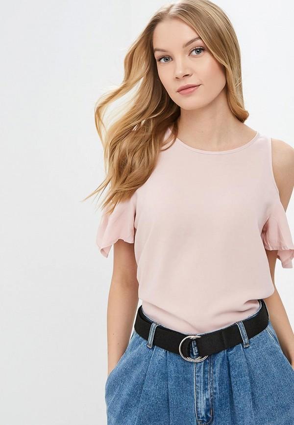 Блуза Befree Befree MP002XW1IDYX блуза befree befree be031ewbxjs3