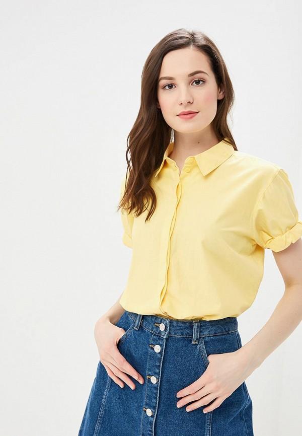 Рубашка Befree Befree MP002XW1IE0B цены онлайн