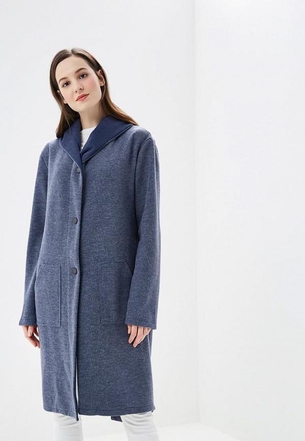 Летние пальто Lezzarine