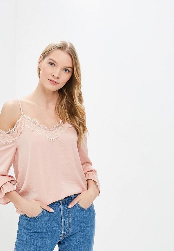 Блуза Befree Befree MP002XW1IE0N блуза befree befree be031ewbxld2