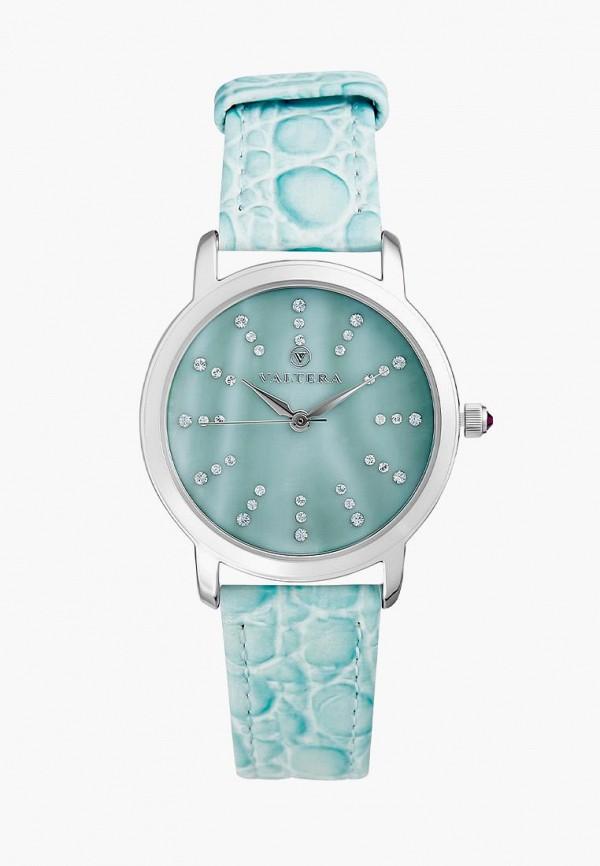 Часы Valtera Valtera MP002XW1IE1F цена и фото