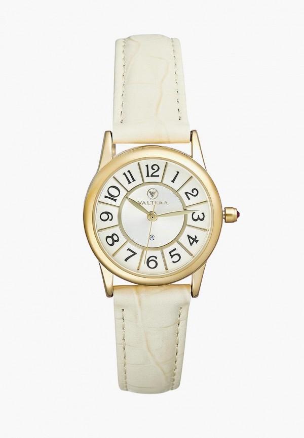 Часы Valtera Valtera MP002XW1IE1J